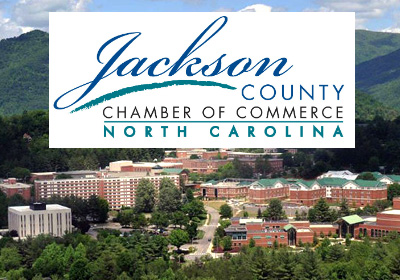 Jackson County Chamber of Commerce - Things To Do